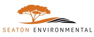 Seaton Environmental