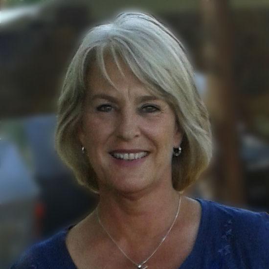 Judy Johnston - Seaton Environmental